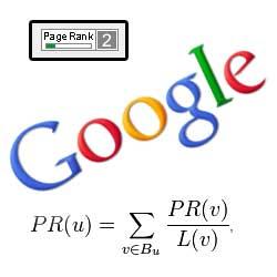 Site multilingue propagation du PR