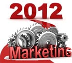 tendances web marketing 2012