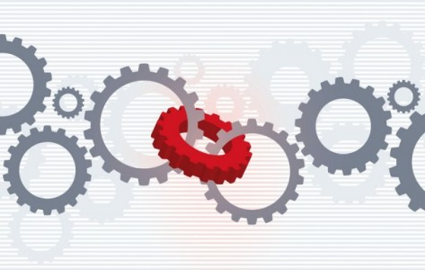 link building international seo