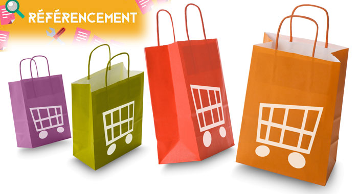 referencement e-commerce seo