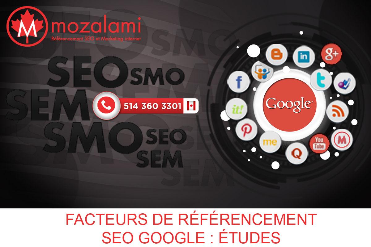 facteurs-referencement-google-etudes-seo-mozalami