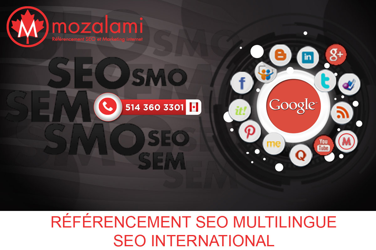 referencement-multilingue-sites-plusieurs-langues-seo-international-mozalami