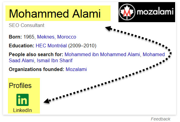 mohammed-alami-knowlege-graph-mozalami
