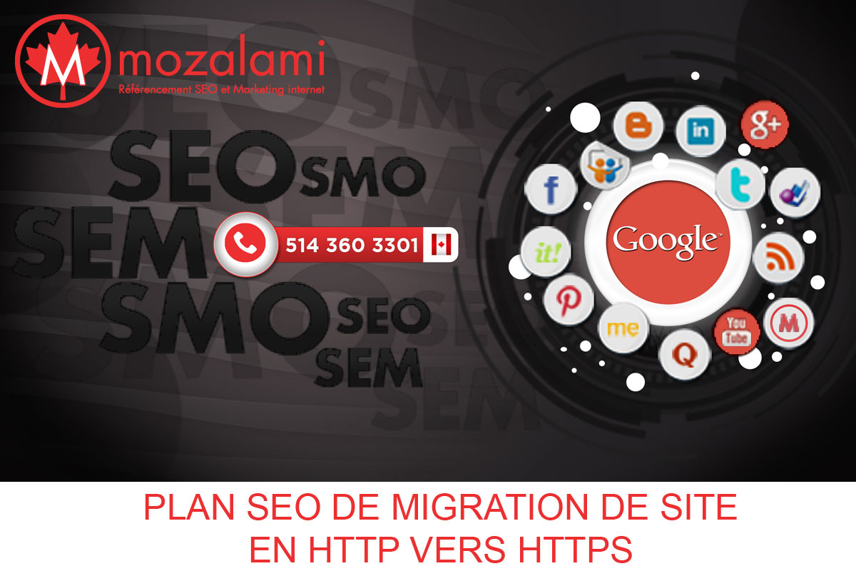 plan-seo-migration-site-http-vers-https-mozalami