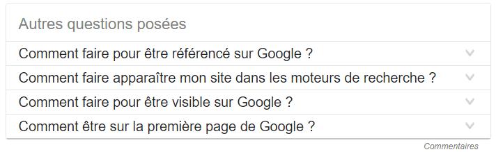 autres-questions-google-seo