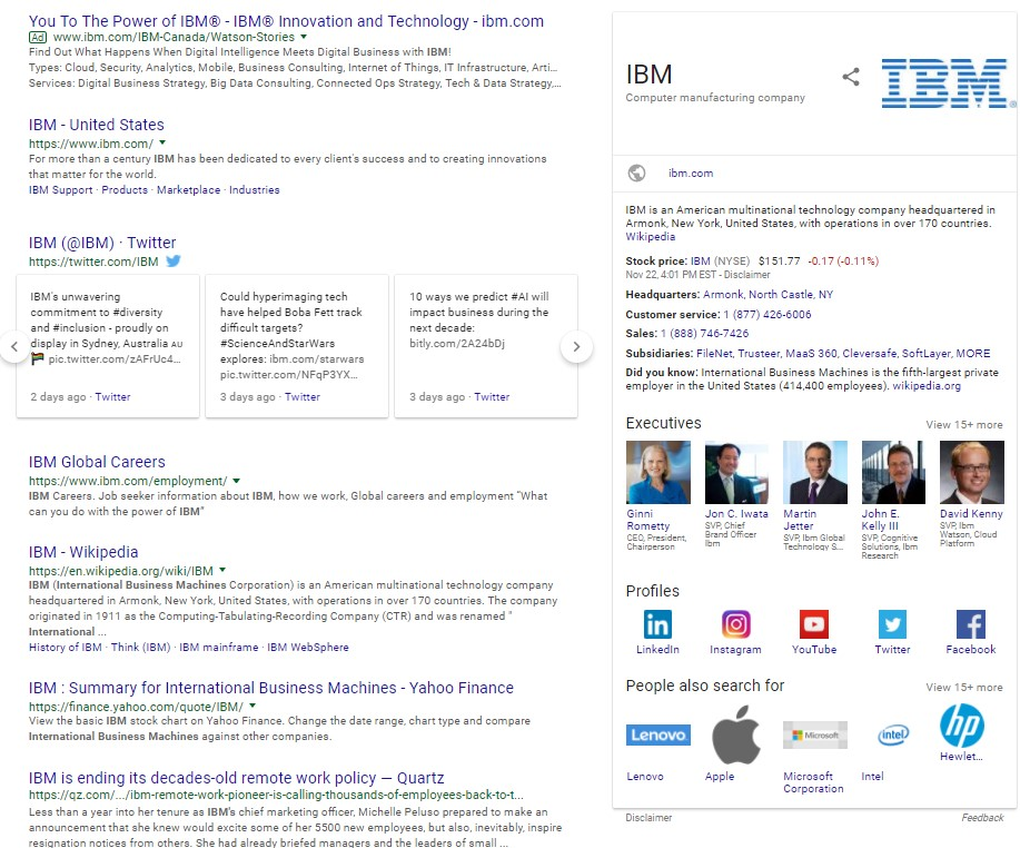 exemple-knowledge-graph-ibm
