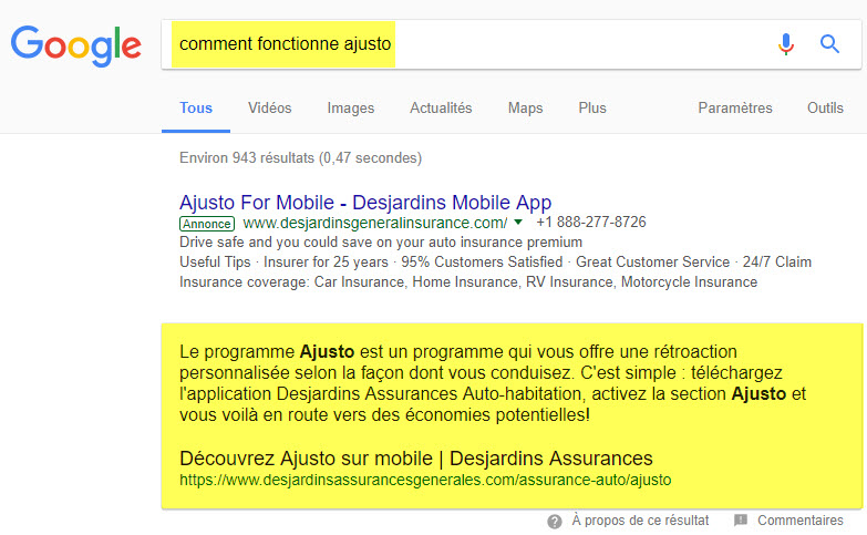 extrraits-vedette-featured-snippet-google