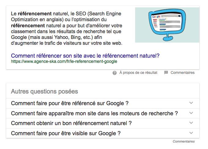 people-also-ask-donnes-structurees-seo