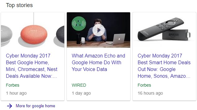 rich-cards-google-home