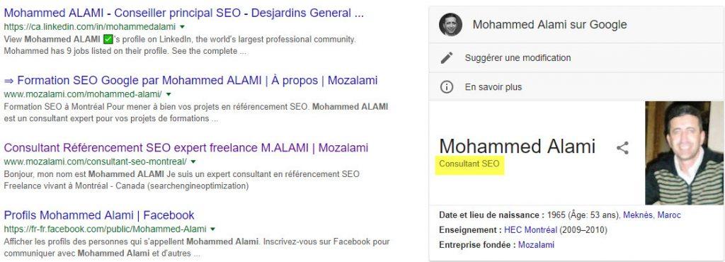 mohammed-alami-expert-seo