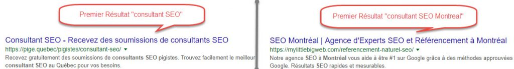 resultats-serps-google-consultant-seo-montreal