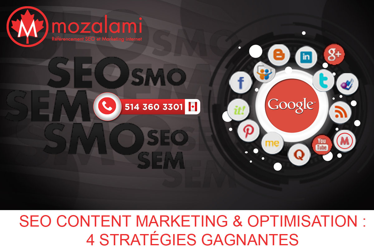seo-content-marketing-optimisation-4-strategies-gagnantes-mozalami