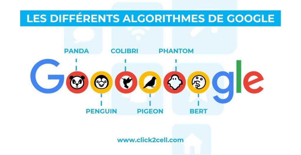 algo-google