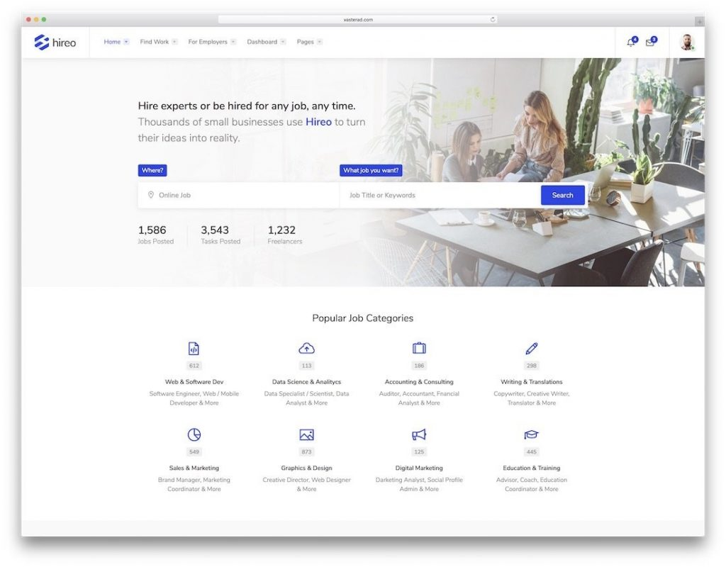 exemple-site-epure-2019
