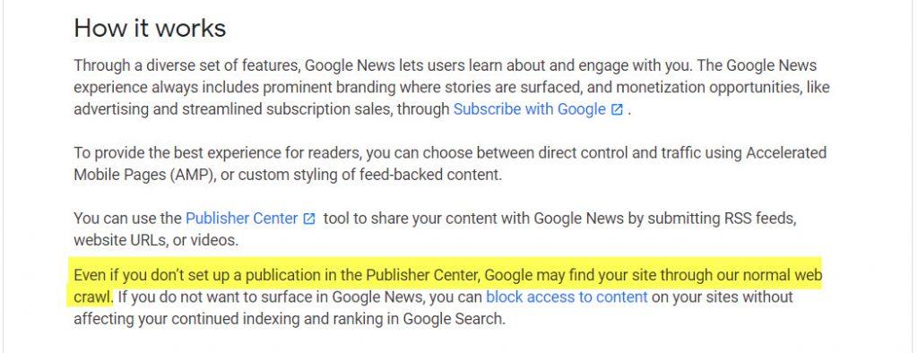 google-news-change-2020