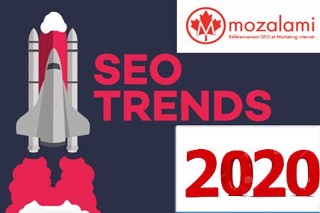 seo-trends-tendances-2020-mozalami