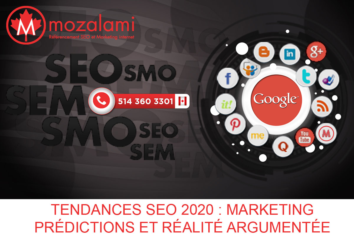 tendances-seo-2020-marketing-predictions-et-realite-argumentee-mozalami