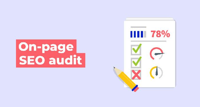 seo-audit-on-page