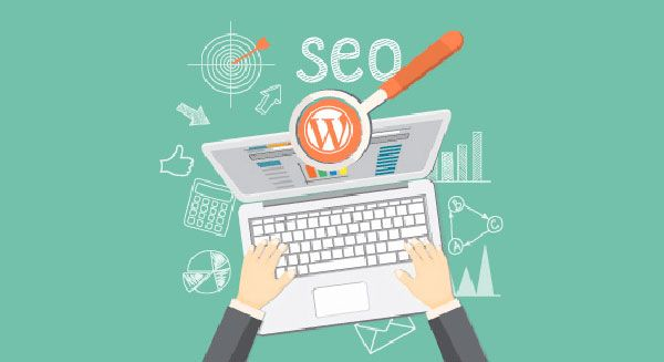 seo-wordpress-redaction