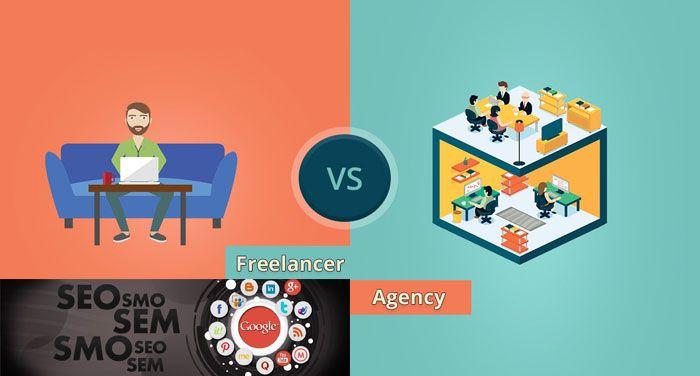 freelance-versus-agence-seo