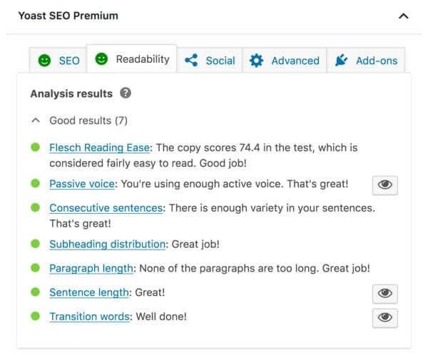 How-to-Optimize-Your-Blog-Using-Yoast-SEO-Plugin