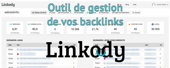 linkody-gestion-liens