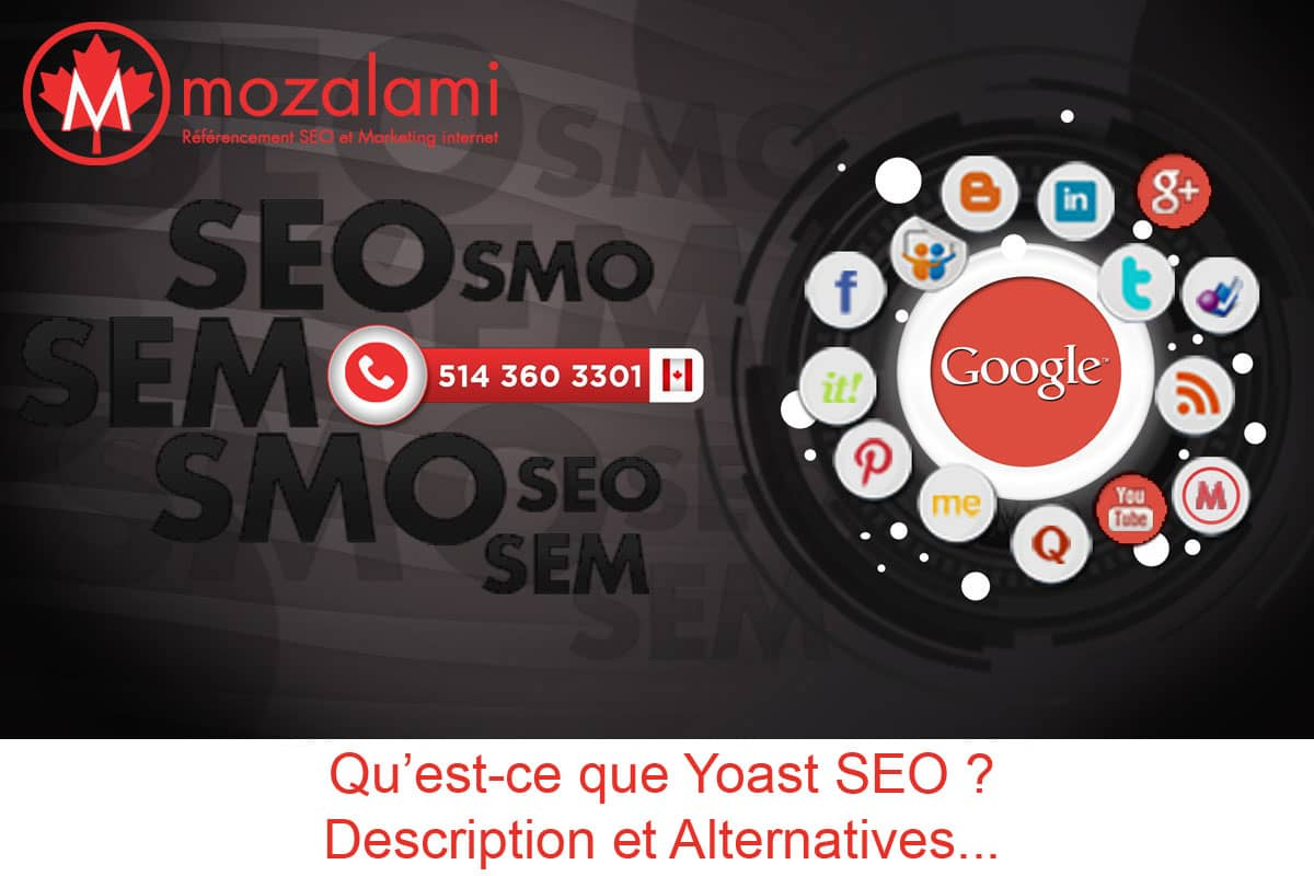qu-est-ce-que-yoast-seo-wordpress-plugin-description-alternatives