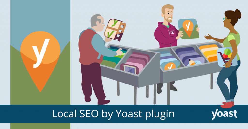 yoast-local-seo-plugin