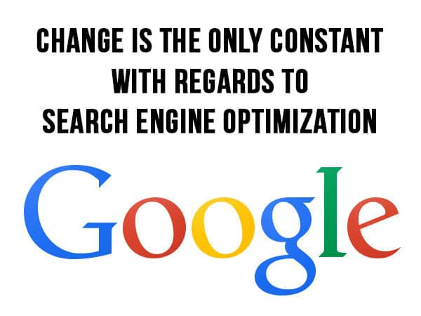 SEO-factors-changing-in-2021