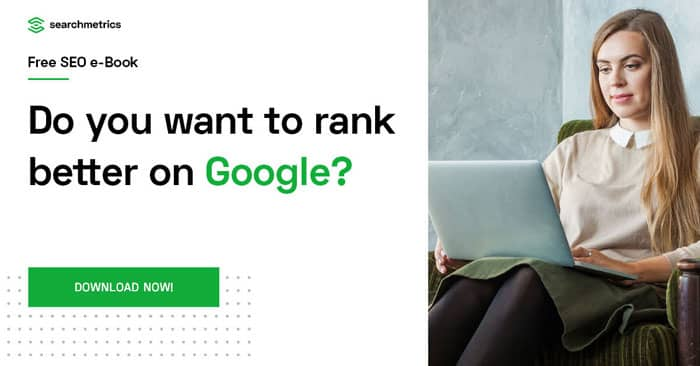 search-metrics-seo-for-beginners