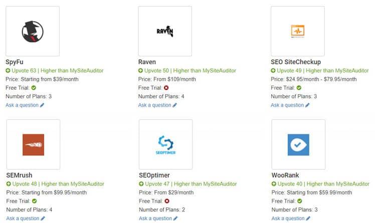exemples-outils-rapport-seo-gratuit