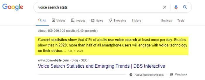 voice-search-comscore-prediction